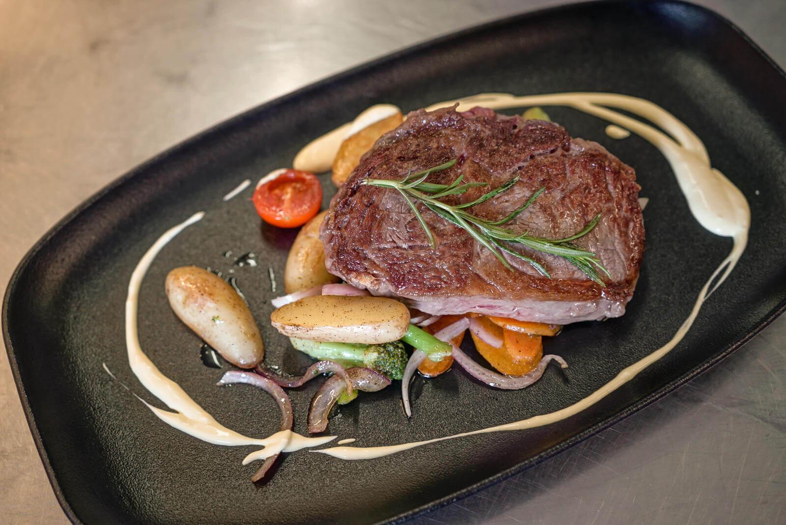 Loft-Potsdam-Location-Speisen-Steak40 Kopie