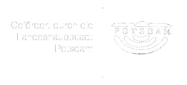 Logo Stadt Potsdam Loft